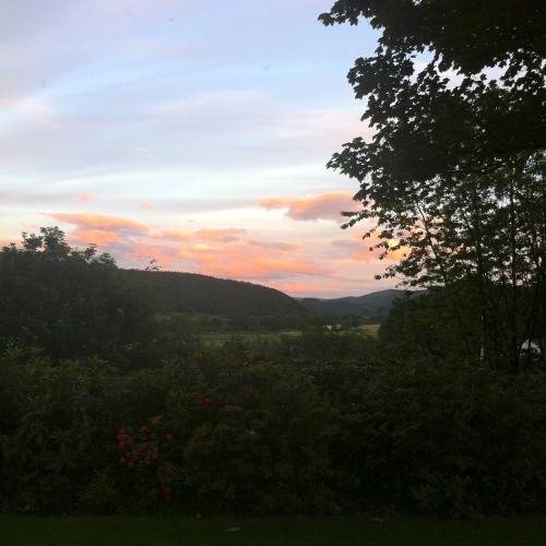 dusk-cropped